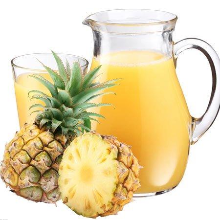 pineapple juice.jpg