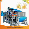 Pear Juice Production Machine